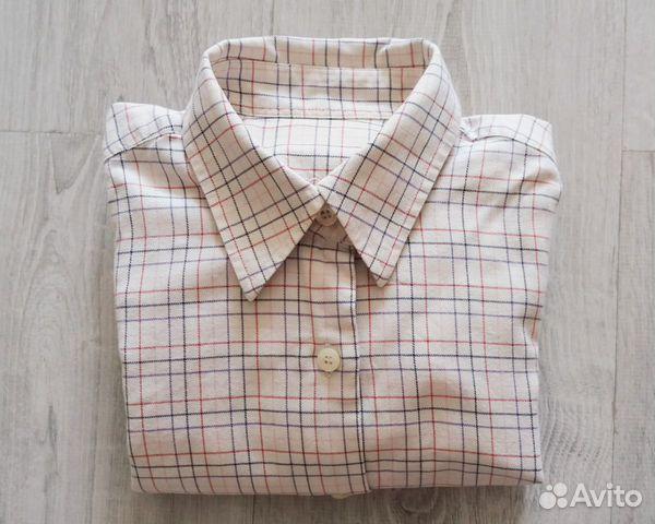 35815d717ce Рубашка Barbour