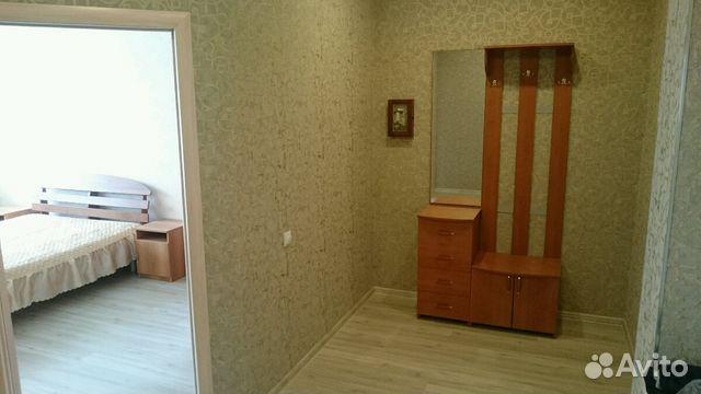 1-к квартира, 49 м², 5/9 эт. 89609892211 купить 7