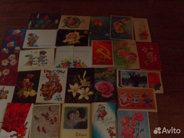 Какие открытки ценятся у коллекционеров фото, анимашки очень