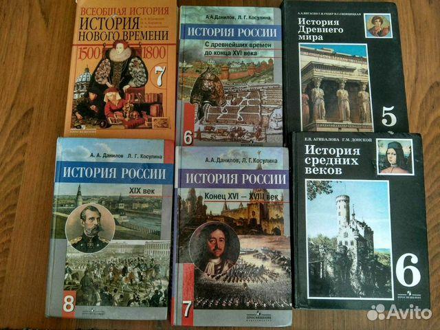 В книжном интернет-магазине ozon можно купить учебник правописание.