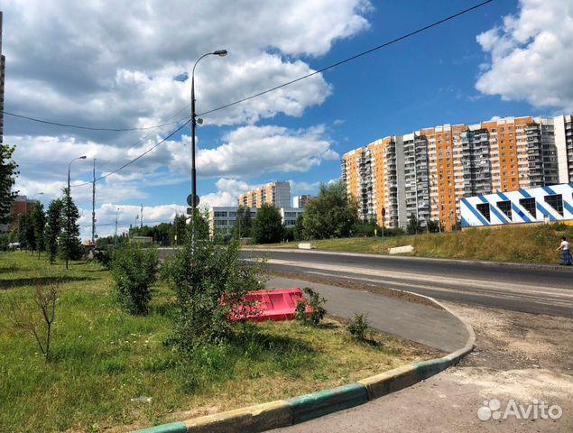 Коммерческая недвижимость москва от собственников аренда офисов на северо-западе