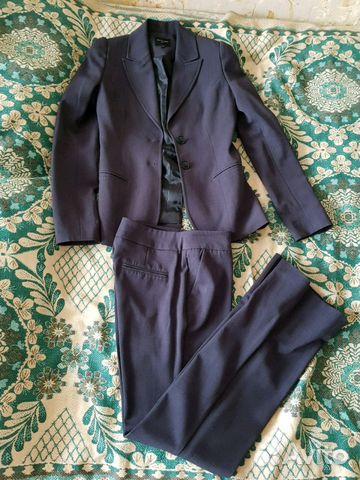 d2c463a382a9 Классический костюм маленького размера | Festima.Ru - Мониторинг ...