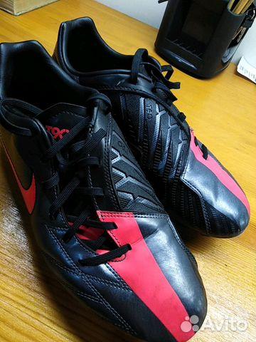 6317c28c Футбольные бутсы Nike t90   Festima.Ru - Мониторинг объявлений