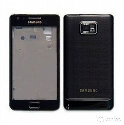 SAMSUNG GALAXY S II I9100 DRIVER WINDOWS 7 (2019)