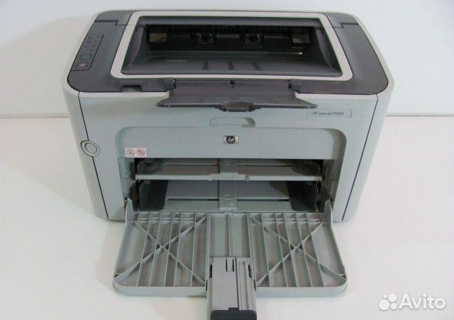 HP P1505 LASERJET TREIBER WINDOWS XP