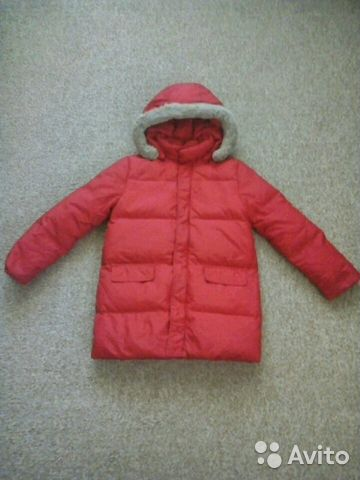 6b1adab7522 Одежда зима д д 122-128