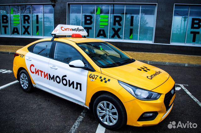 Машина в аренду без залога в испании улица автосалонов в москве