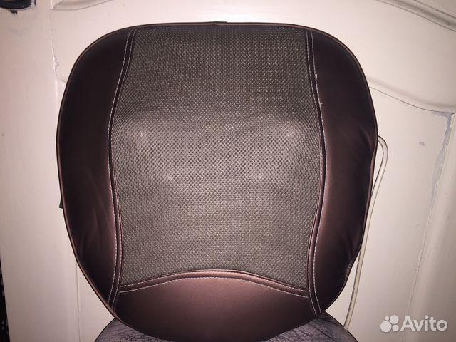 Масссажер для спины Корея 89132569339 купить 1