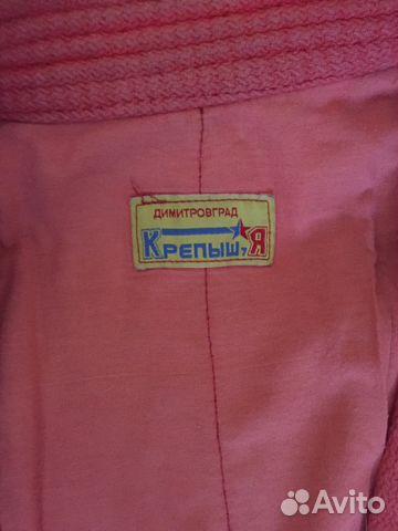 Кимоно для самбо 89140178920 купить 2