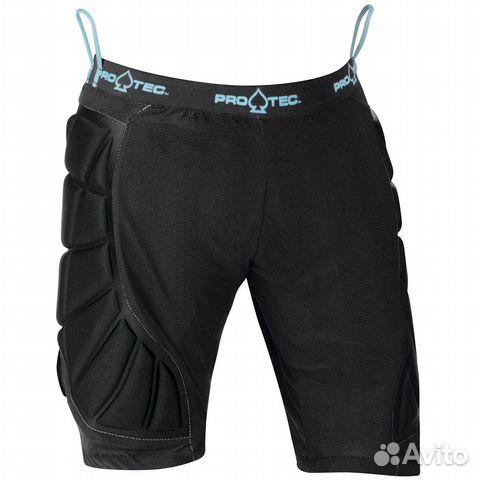 8325ed30c5d9 Защитные шорты biont Экстрим, размер L   Festima.Ru - Мониторинг ...