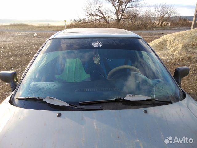 Audi 80, 1990 89510779070 купить 5