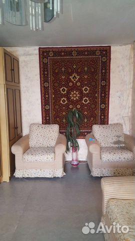 мягкий уголокдиван и 2 кресла купить в оренбургской области на