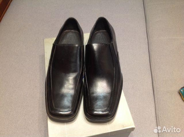 df518fe6378a Respect мужские ботинки зима. 40 размер   Festima.Ru - Мониторинг ...