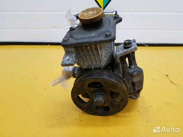 89625003353 Гидроусилитель руля Subaru Forester, SF5, EJ20
