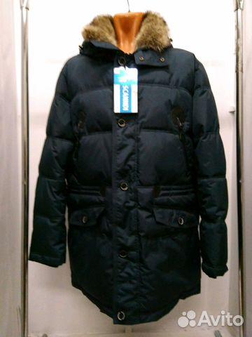 71b549ca5dd Зимняя куртка