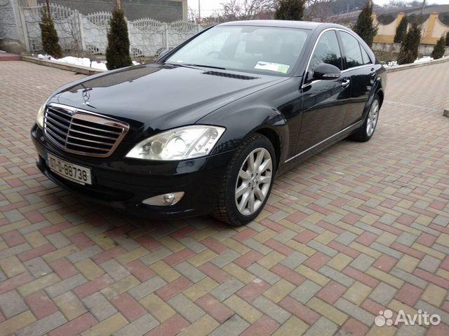 560193757ba79 Разборка Mercedes W221 Запчасти Мерседес w 221 купить в Москве на ...