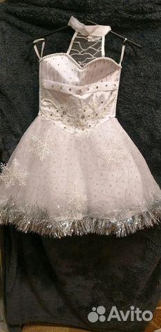 8ece973854bd Платье купить в Республике Крым на Avito — Объявления на сайте Авито