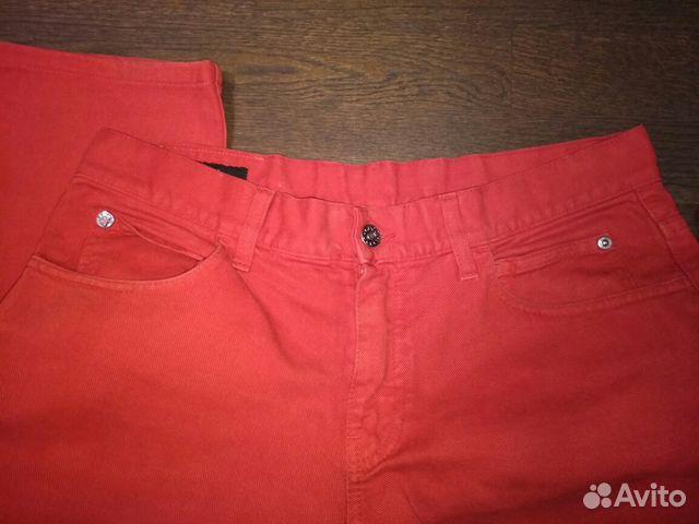 3a1162bd872 Новые мужские джинсы Gucci оригинал 48 размер купить в Москве на ...