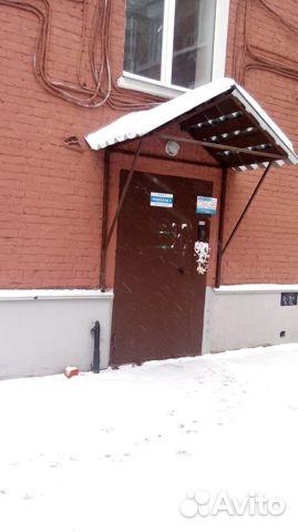 Продается пятикомнатная квартира за 3 199 000 рублей. Тульская область, Тула, ул Демидовская д.56, к.2.