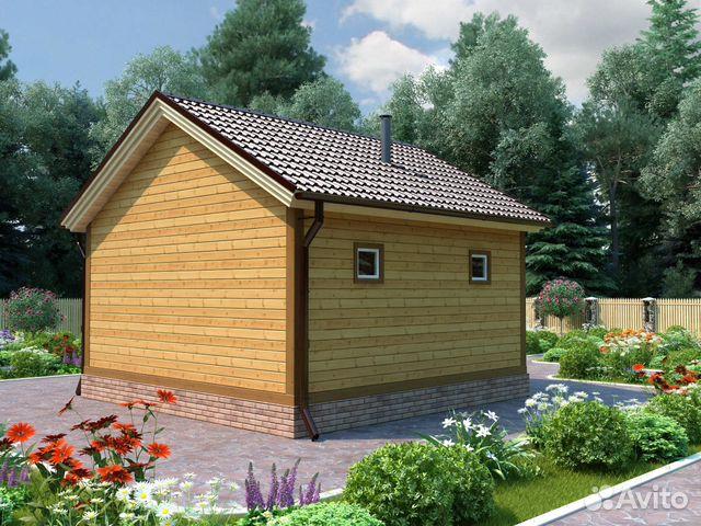 Дачные дома беседки веранды бани садовая мебель 89054130303 купить 2