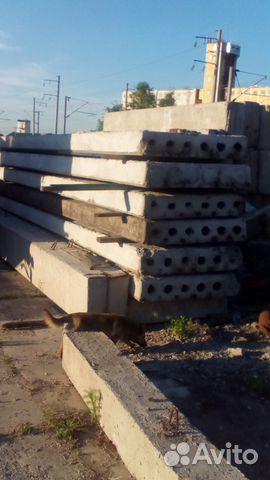 купить бетон в новом осколе