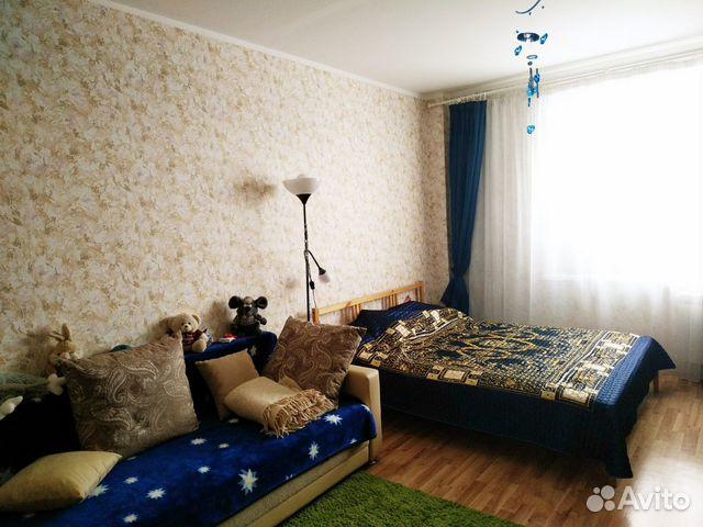 Продается двухкомнатная квартира за 2 760 000 рублей. г Орёл, ул Орелстроевская, д 9.