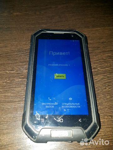 blackview телефоны официальный сайт в россии