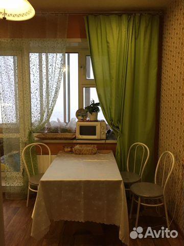Продается двухкомнатная квартира за 6 500 000 рублей. Якутск, Республика Саха (Якутия), улица Петра Алексеева, 25/1.