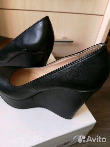 Туфли 89624409032 купить 2