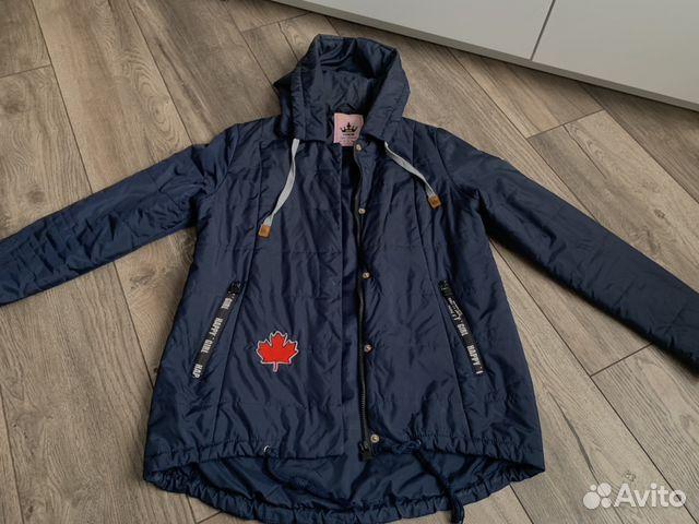 Куртка  89521139928 купить 1