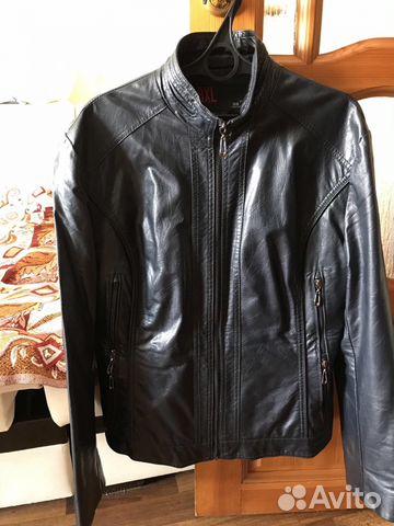 Полусапожки нат. кожа 40 р и куртка кож. Зам 89279184888 купить 7