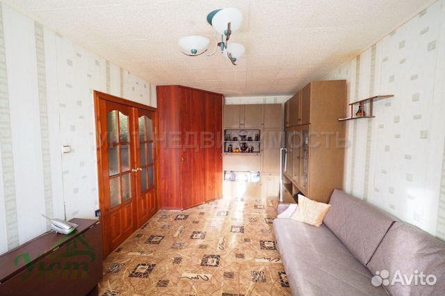 Продается однокомнатная квартира за 2 790 000 рублей. Московская обл, г Жуковский, ул Дугина, д 3.
