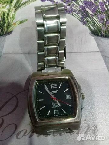 Продам часы японские красногорске часы работы черная в пантера ломбард