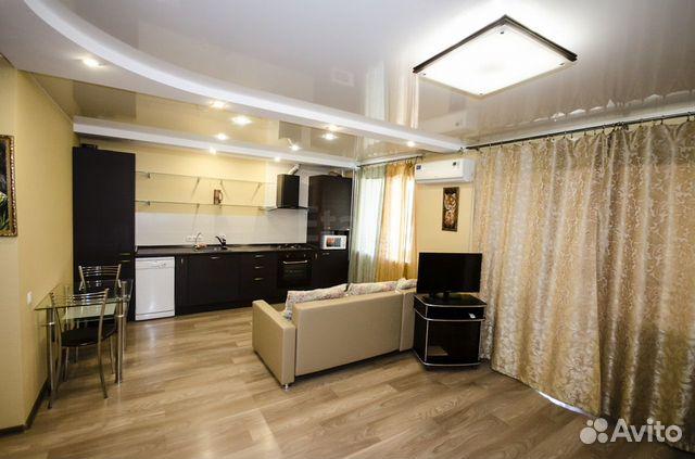 Продается квартира-cтудия за 2 990 000 рублей. г Саратов, ул Шелковичная, д 64/66.