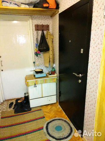 Комната 19 м² в 1-к, 3/5 эт. 89156487724 купить 6