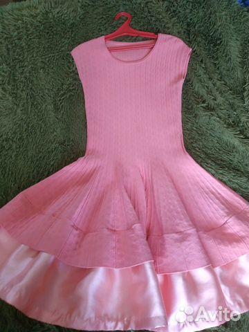 Бондажное платье Дольче Габбана 89787844713 купить 1