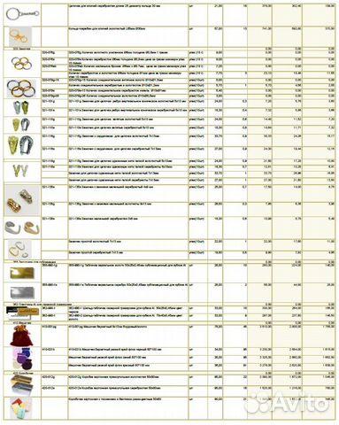 Заготовки metaza для лазерной и алмазной гравировк 89172570761 купить 10