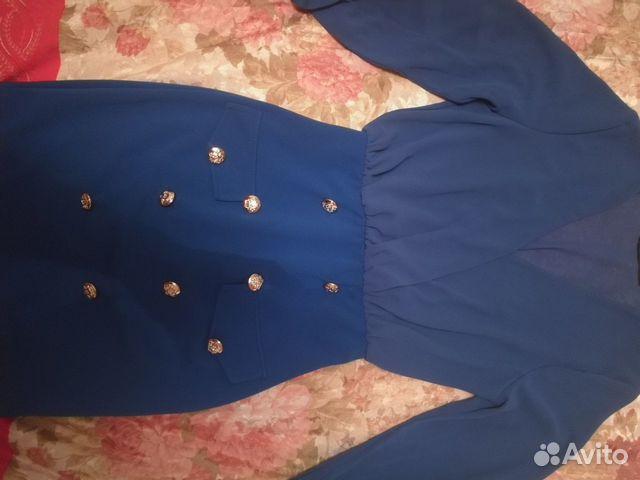 Новое коротенькое сексапильное платье Италия р.42 купить 2
