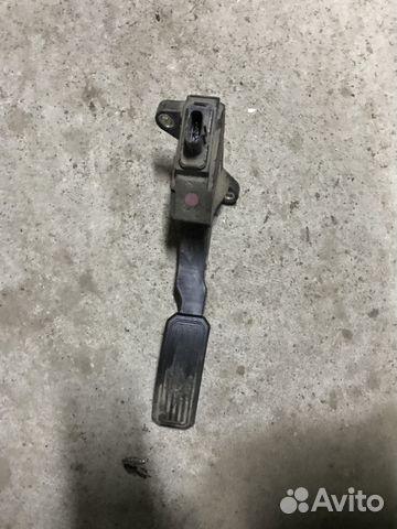 89226688886 Педаль акселератора (Toyota Corolla)