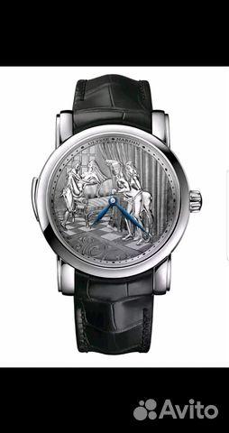 Часов скупка любых часы mercedes продам