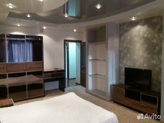3-к квартира, 102 м², 2/2 эт. 89243618819 купить 6