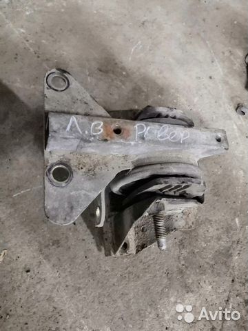 89226688886 Опора двигателя (Rover 75)