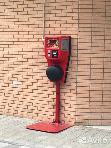 Скачать игровые автоматы для пк