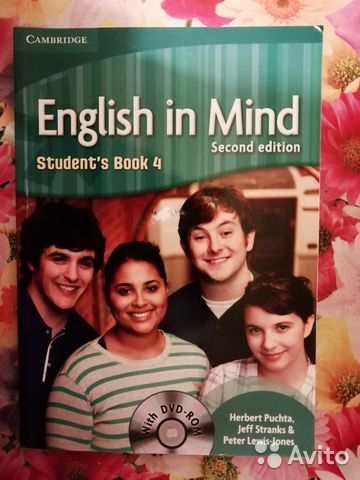 english in mind second edition pdf