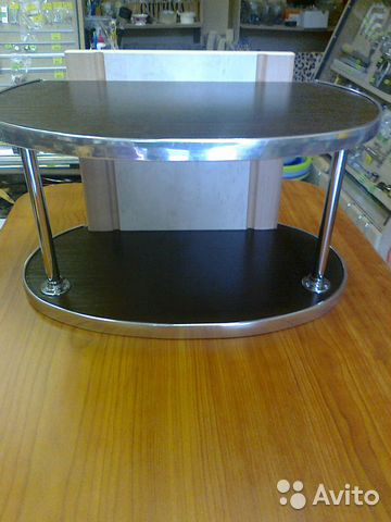 Изготовим мебель малых форм 89271847710 купить 5