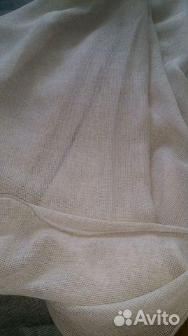 ткань тюль купить в самаре