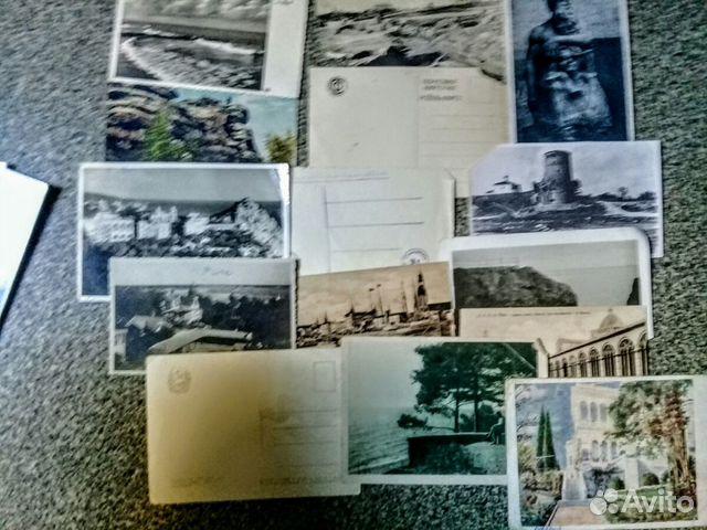 появляются коллекционирование картинок с почтовых конвертов как называется это все