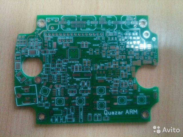 чип и дип адрес волгоград