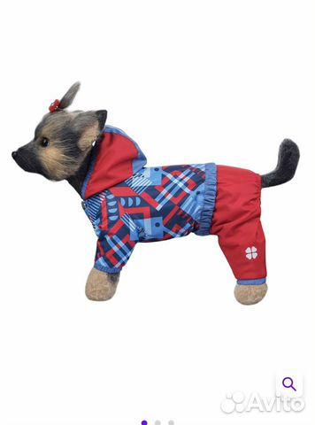 Одежда для собак китайский интернет магазин