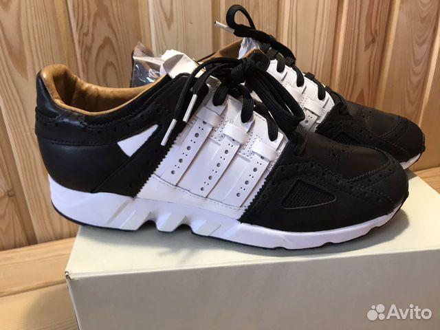 adidas equipment guidance rot